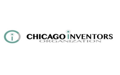 Chicago Inventors Organization – August 19th